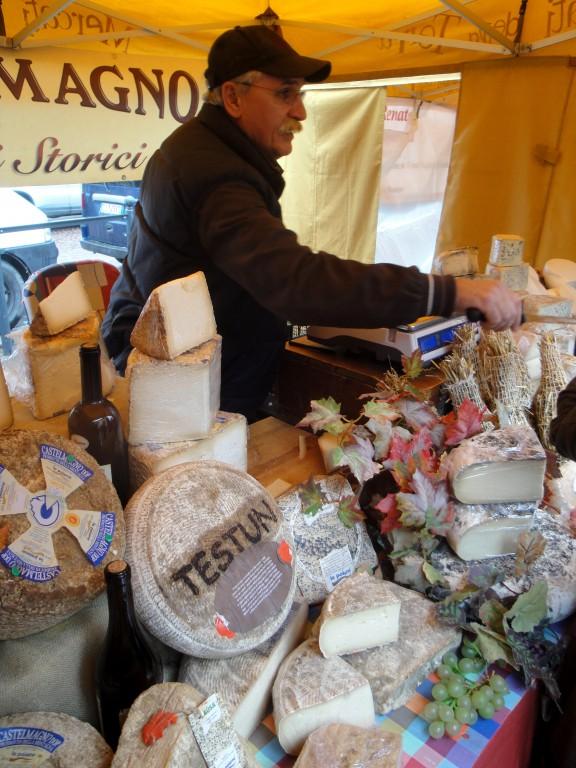 Cheese_mercato_01