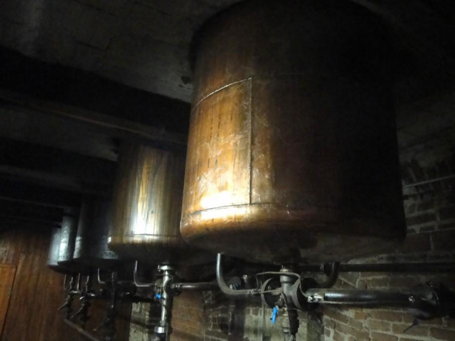 Distilleria_Altavilla_04