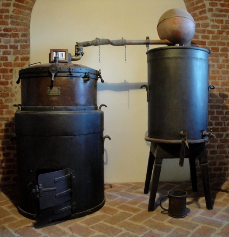 Distilleria_Altavilla_08