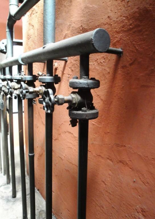 Distilleria_Altavilla_16