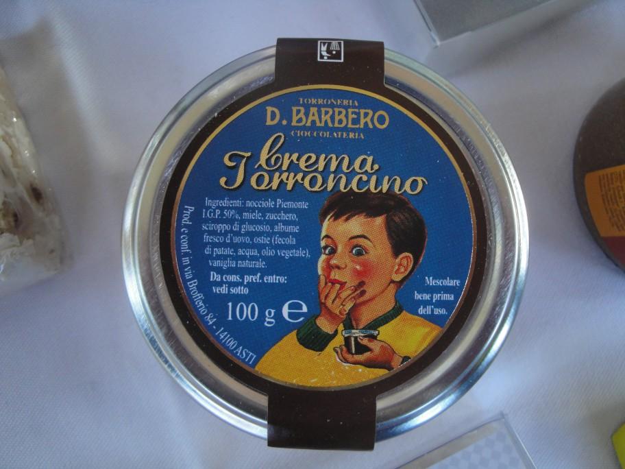 Barbero_07