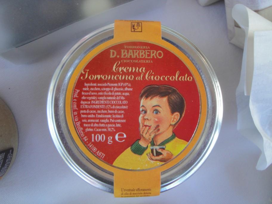 Barbero_08