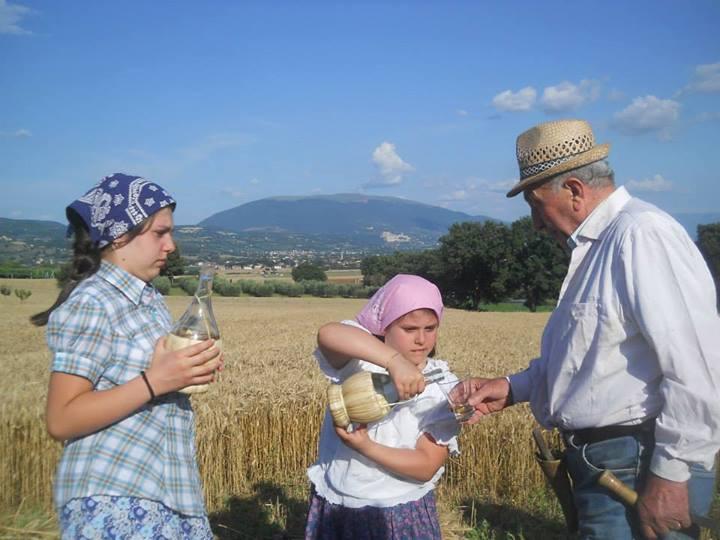 05-Umbrien-die-Bauern