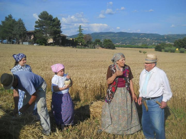 08-Umbrien-die-Bauern