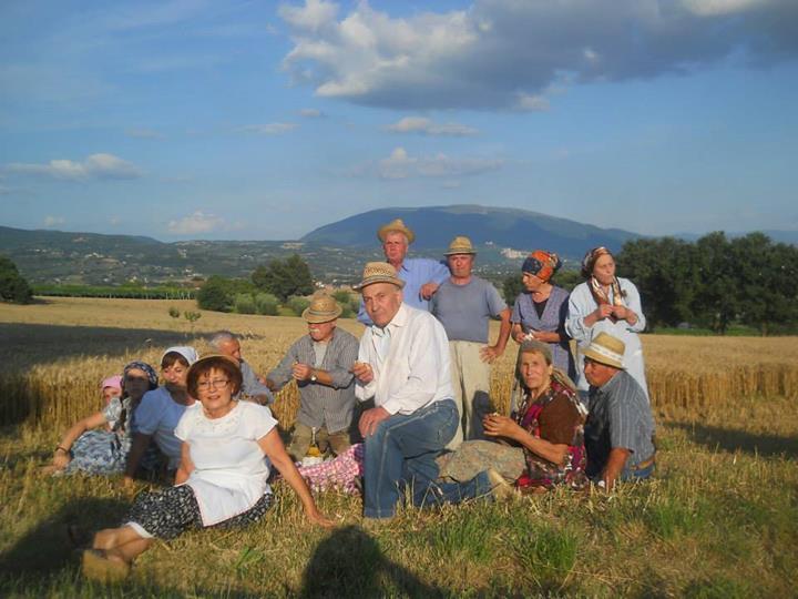 09-Umbrien-die-Bauern