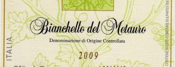 weisswein-bianchello