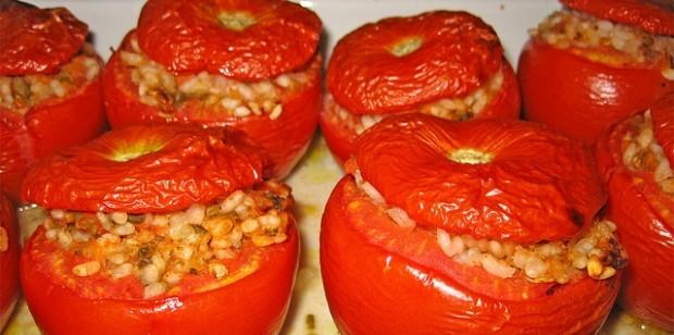 reis_tomaten_02