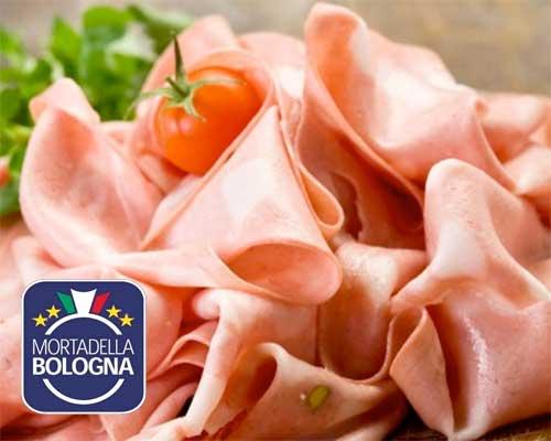 mortadella.bologna.igp4