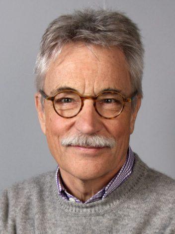 Henning Vogel