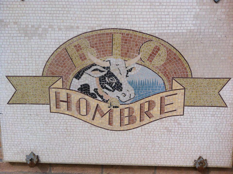 Emilia-Romagna Bioparmesan Hersteller BioHombre