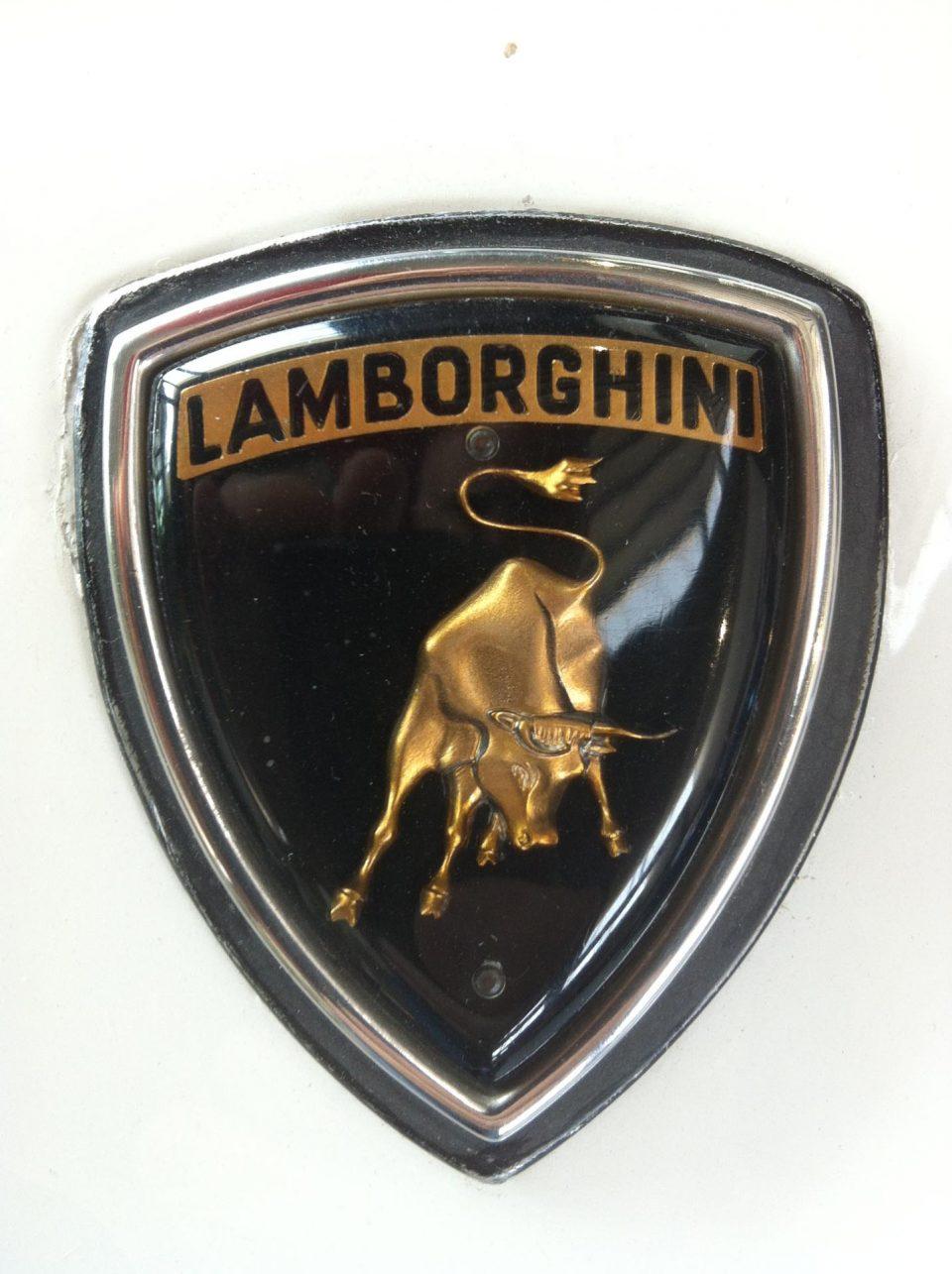 Emilia-Romagna, die Wiege von Lamborghini