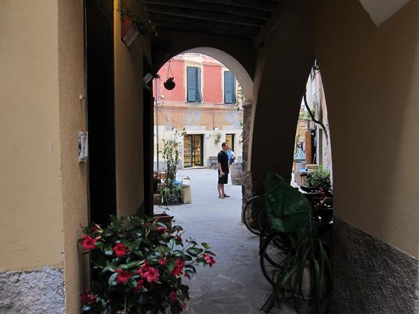 Monterosso.m.3