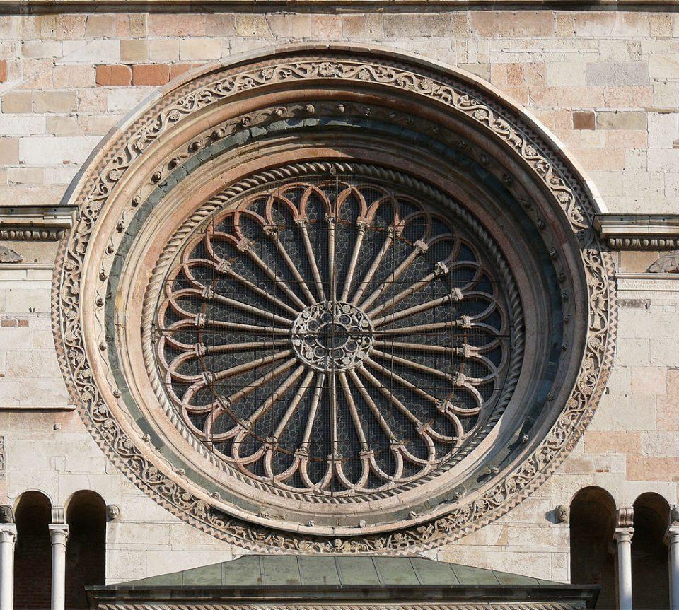 Cremona Dom