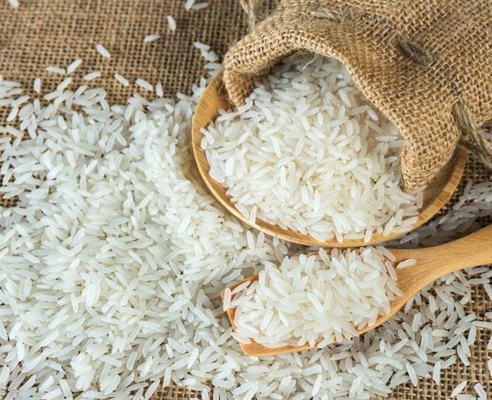 """Reis, Hauptzutat für """"Risotto"""""""