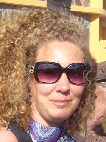 Silvia Kästel