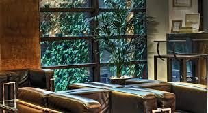 Hotel Delle Arti - Salon