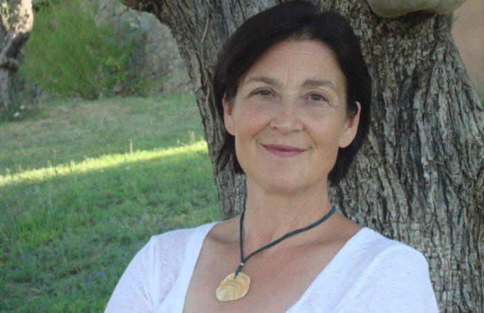 Birgit Pollak
