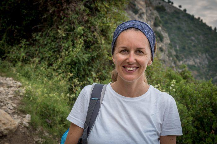 Simona Gibertini