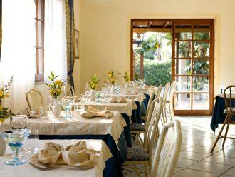 Hotel Corallo Elba